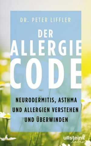 Der Allergie-Code