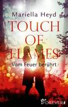 Touch of Flames