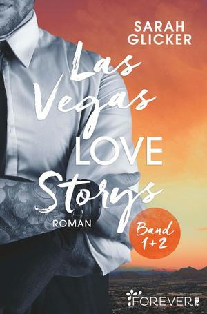 Las Vegas Love Storys Band 1+2