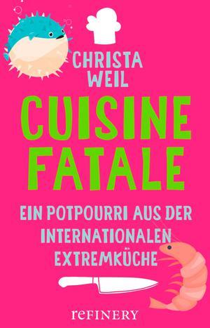 Cuisine Fatale