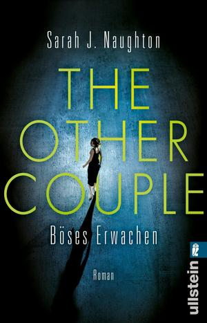 The Other Couple - Böses Erwachen