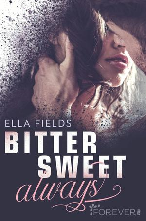 Bittersweet Always