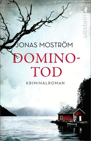 Dominotod