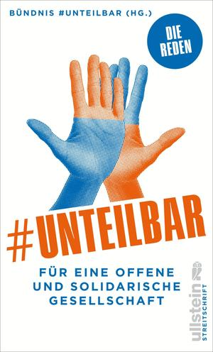 #unteilbar