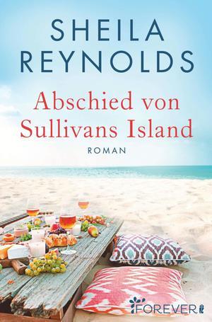 Abschied von Sullivans Island