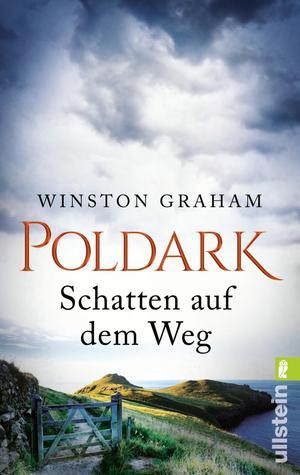 Poldark - Schatten auf dem Weg