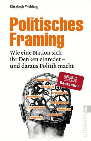 Politisches Framing