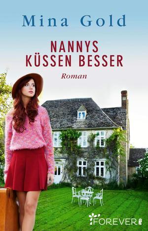Nannys küssen besser