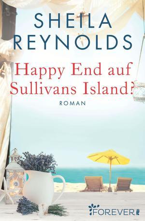 Happy End auf Sullivan's Island?