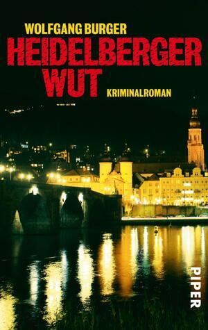 Heidelberger Wut