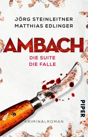 Ambach - Die Suite