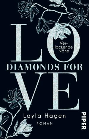 Diamonds For Love - Verlockende Nähe