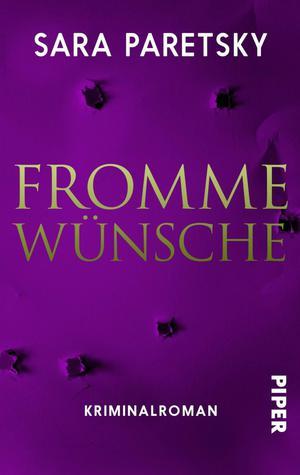 Fromme Wünsche