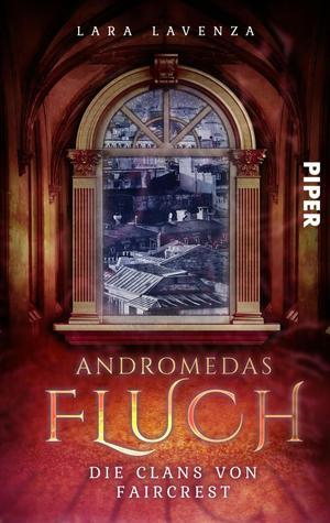 Andromedas Fluch