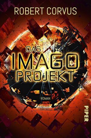 Das Imago-Projekt