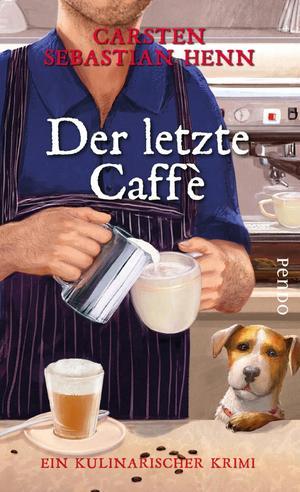 ¬Der¬ letzte Caffè