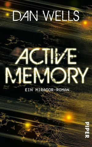 Active Memory