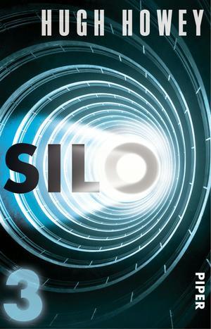 Silo 3