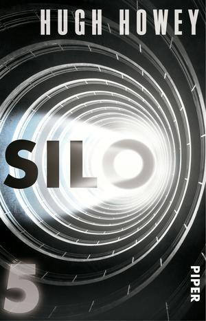 Silo 5
