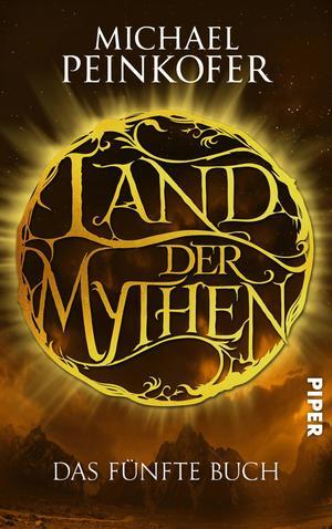 Land der Mythen [5]