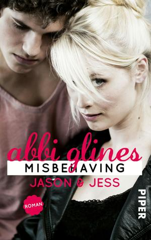 Misbehaving - Jason und Jess