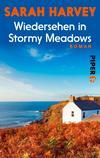 Vergrößerte Darstellung Cover: Wiedersehen in Stormy Meadows. Externe Website (neues Fenster)