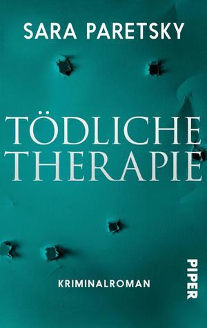 Tödliche Therapie