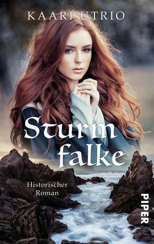 Sturmfalke