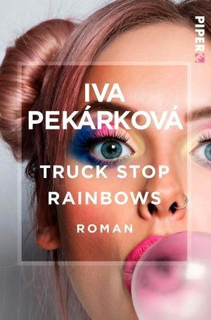 Truck Stop Rainbows