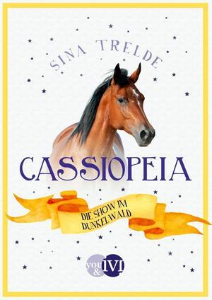 Cassiopeia 3