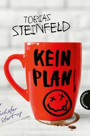 Kein Plan