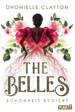 The Belles 1: Schönheit regiert