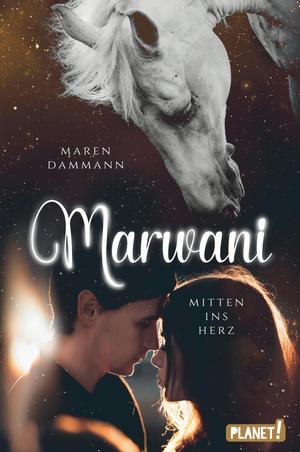 Marwani
