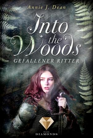Into the Woods 3: Gefallener Ritter
