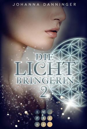 Die Lichtbringerin 2