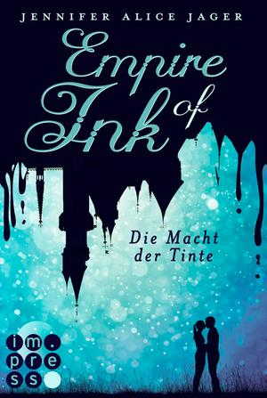 Empire of Ink 2: Die Macht der Tinte