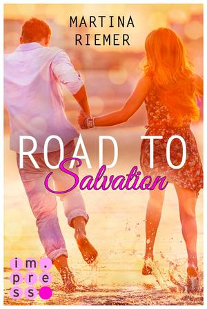 Road to salvation