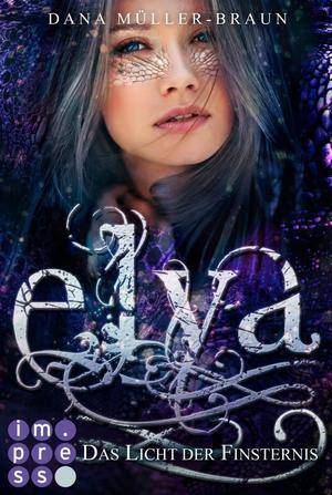 Elya 3: Das Licht der Finsternis