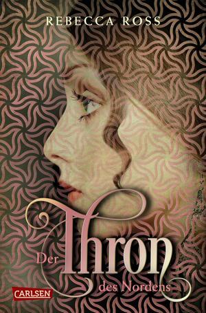Der Thron des Nordens (Valenias Töchter 2)