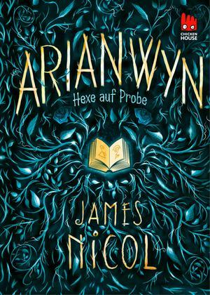 Arianwyn