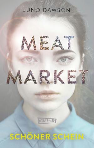 Meat Market - Schöner Schein