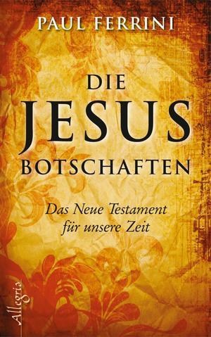 Die Jesus-Botschaften
