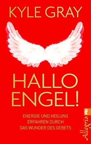Hallo Engel!