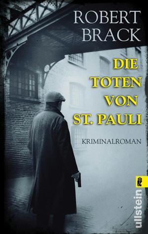 Die Toten von St. Pauli