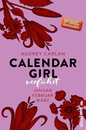Calendar Girl - Verführt