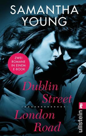 Dublin Street/ London Road