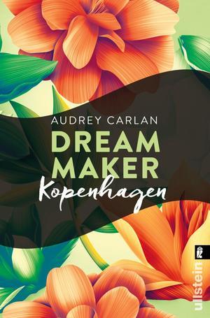 Dream Maker - Kopenhagen