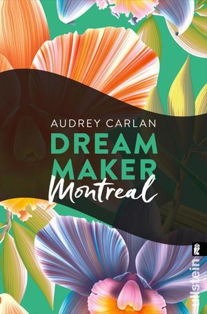Dream Maker - Montreal
