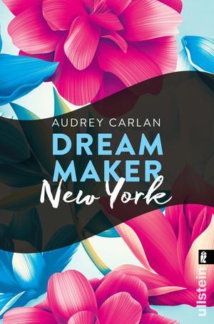 Dream Maker - New York