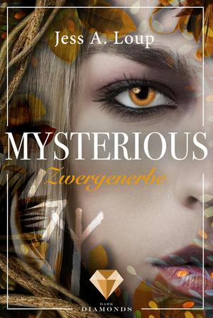 Zwergenerbe (Mysterious 1)